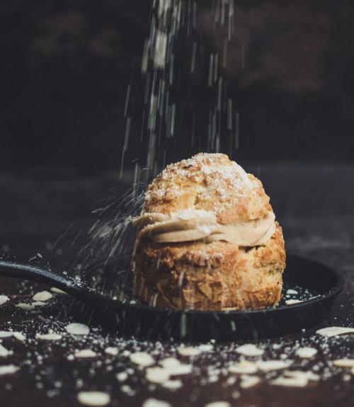 pastry8