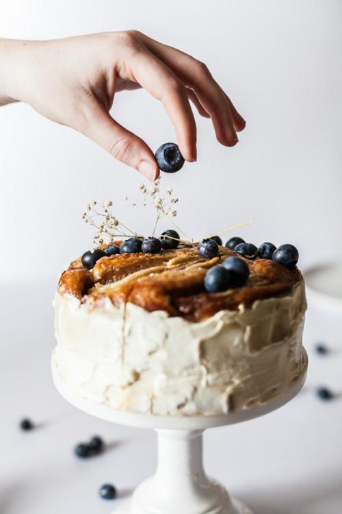 pastry9